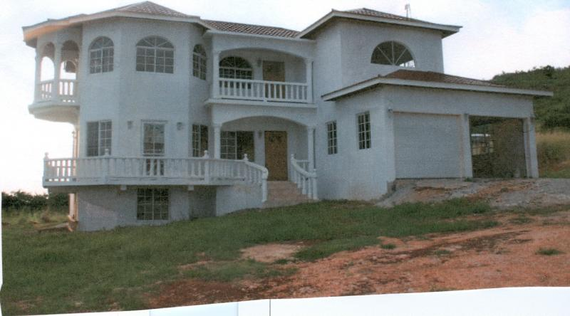house designs in jamaica wi modern home design and decorating ideas